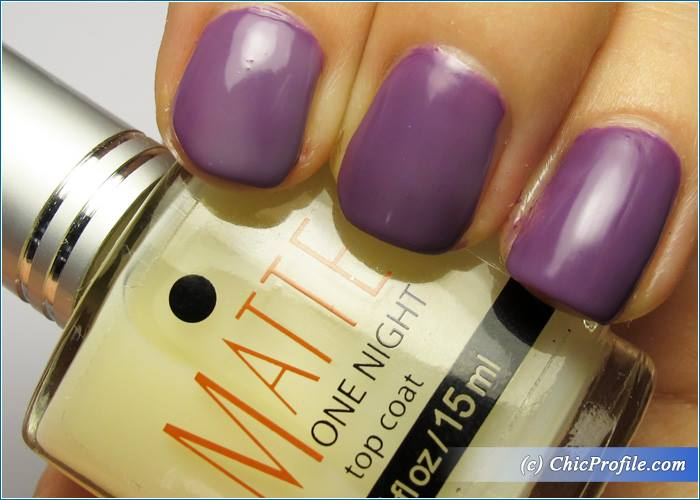 Kinetics-Lucy-in-the-Sky-Nail-Polish-Review-6