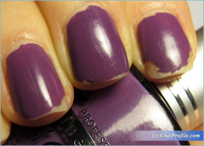 Kinetics-Lucy-in-the-Sky-Nail-Polish-Review-8