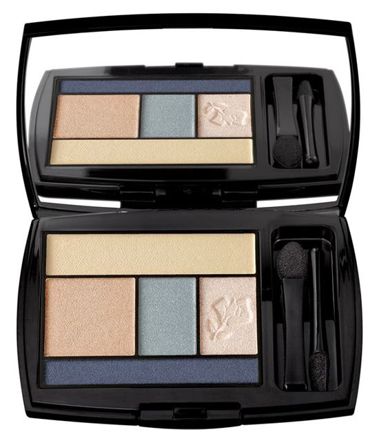 Lancome-Bleu-Riviera-Eyeshadow-Palette