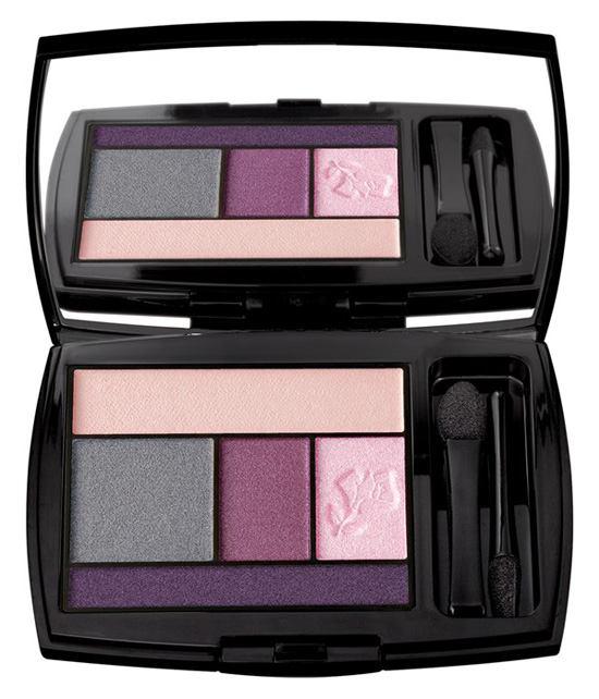 Lancome-Rose-Tempete-Eyeshadow-Palette