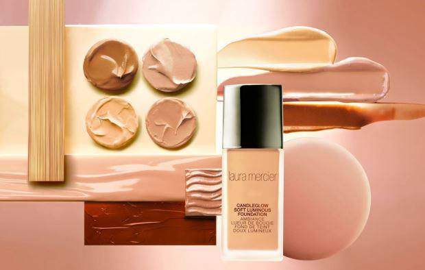 Laura-Mercier-Candleglow-Soft-Luminous-Foundation