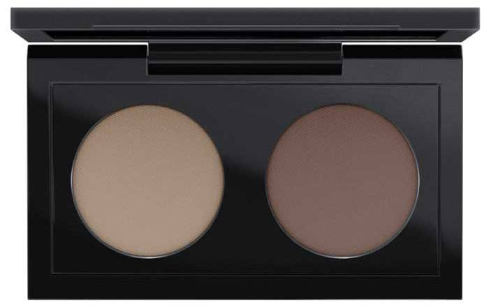 MAC-Brows-Are-It-2016-Collection-2