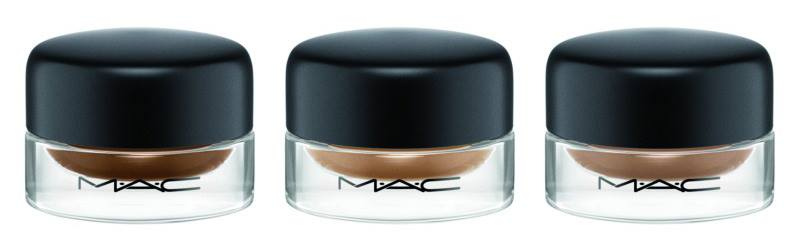 MAC-Brows-Are-It-2016-Collection-4