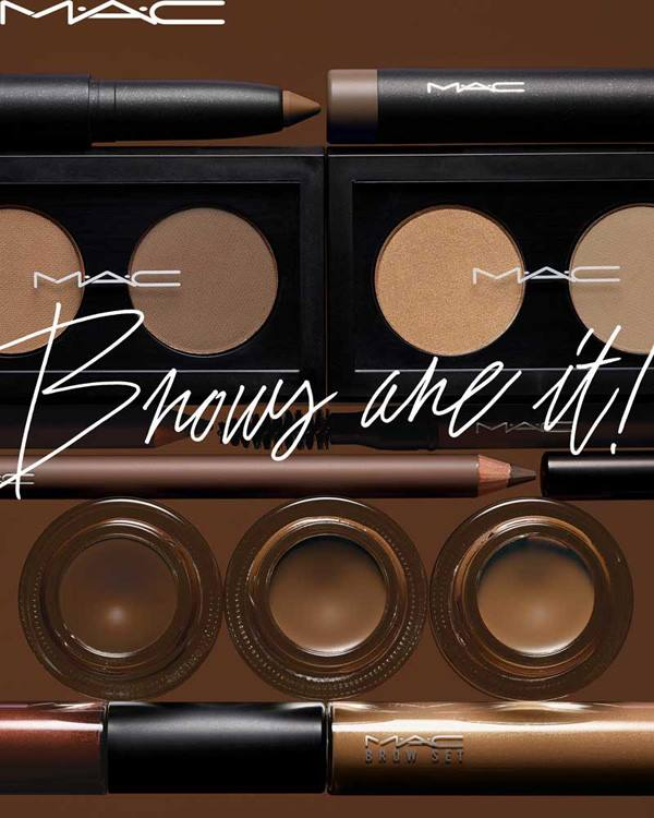 MAC-Brows-Are-It-2016-Collection