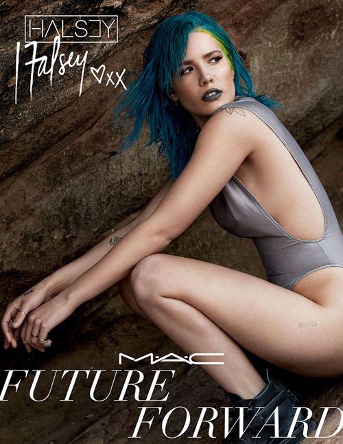 MAC-Future-Forward-2016-Halsey-Lipstick