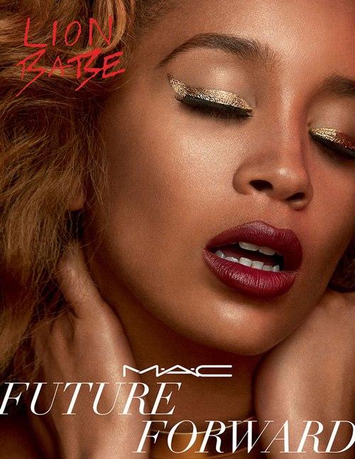 MAC-Future-Forward-2016-Lion-Babe-Liquidlast-Liner