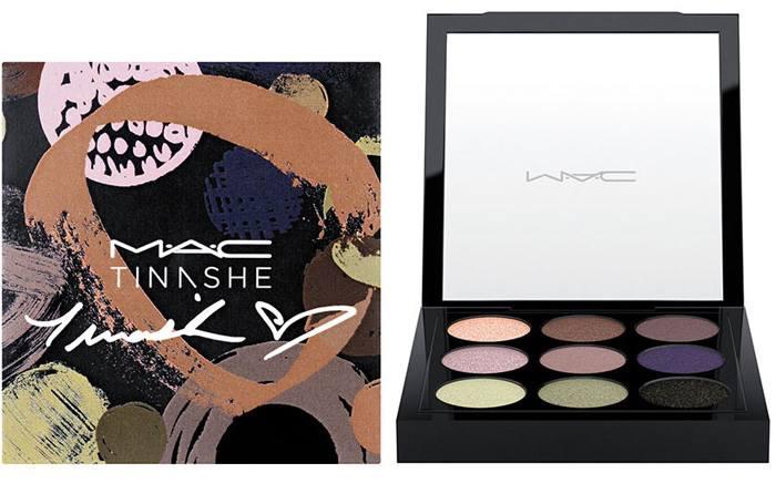 MAC-Future-Forward-2016-Tinashe-Palette-1