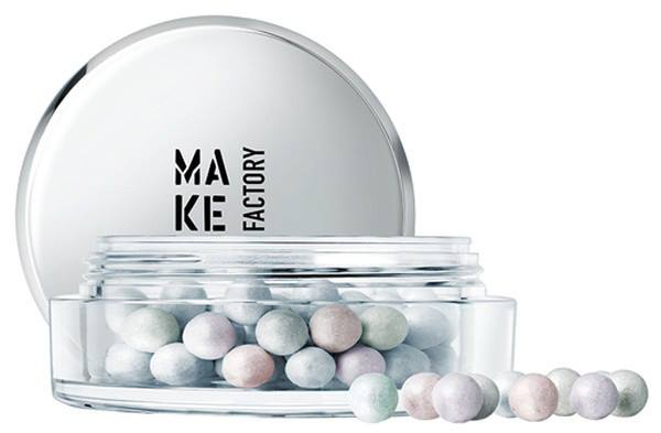 Make-Up-Factory-Riviera-Flair-Spring-2016-Collection-1