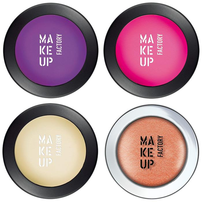 Make-Up-Factory-Riviera-Flair-Spring-2016-Collection-4