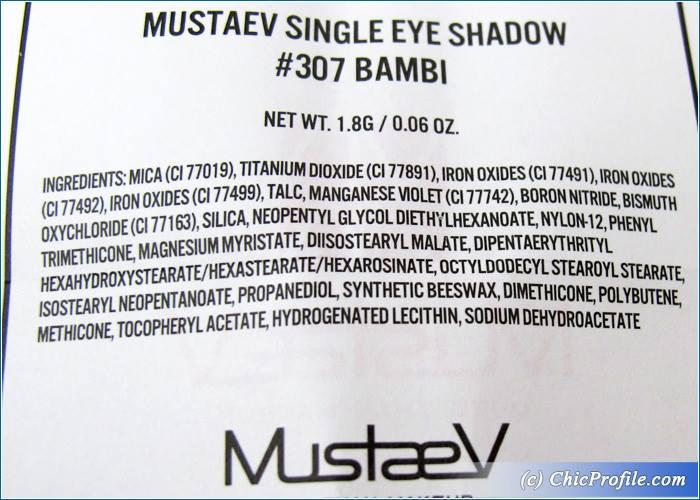 Mustaev-Bambi-Eyeshadow-Review-3