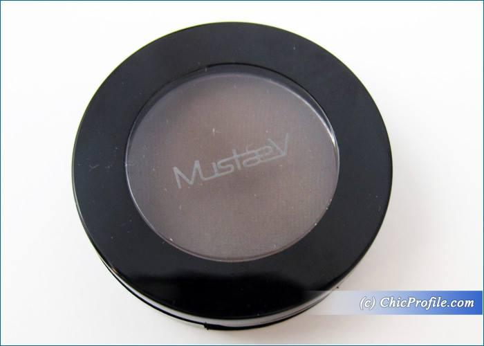 Mustaev-Smokey-Eyeshadow-Review-1