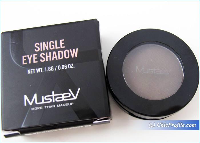 Mustaev-Smokey-Eyeshadow-Review