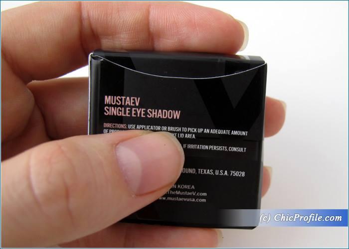 Mustaev-Smokey-Eyeshadow-Review-3