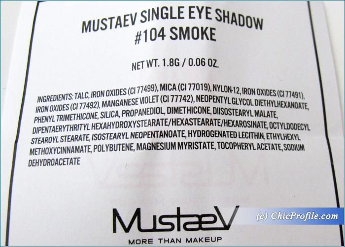 Mustaev-Smokey-Eyeshadow-Review-4