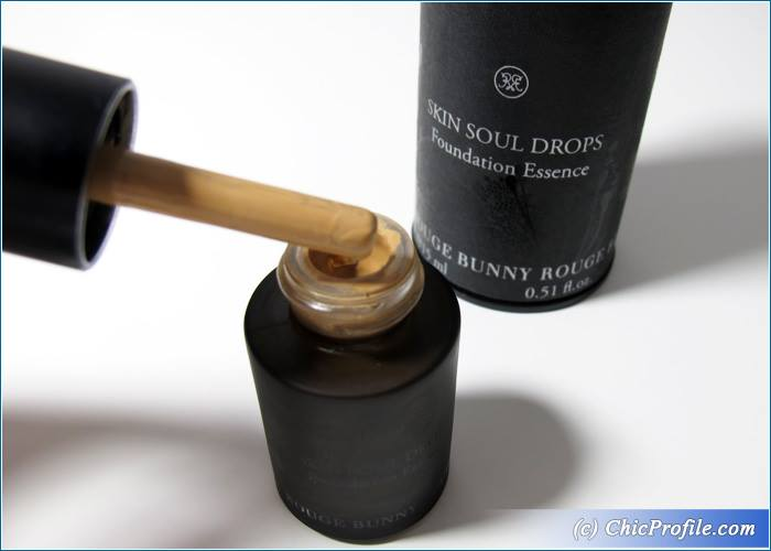 Rouge-Bunny-Rouge-Skin-Soul-Drops-Foundation-Essence-Review-5
