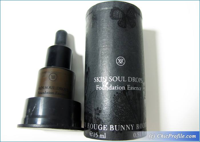 Rouge-Bunny-Rouge-Skin-Soul-Drops-Foundation-Essence-Review