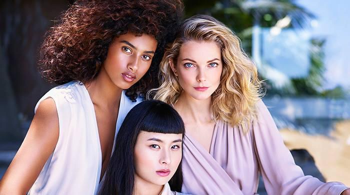 Shiseido-Synchro-Skin-Foundation-2016
