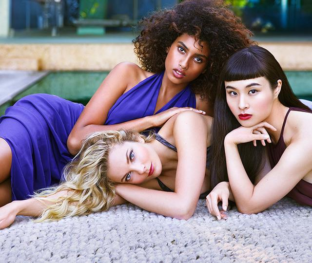 Shiseido-Synchro-Skin-Liquid-Lasting-Foundation