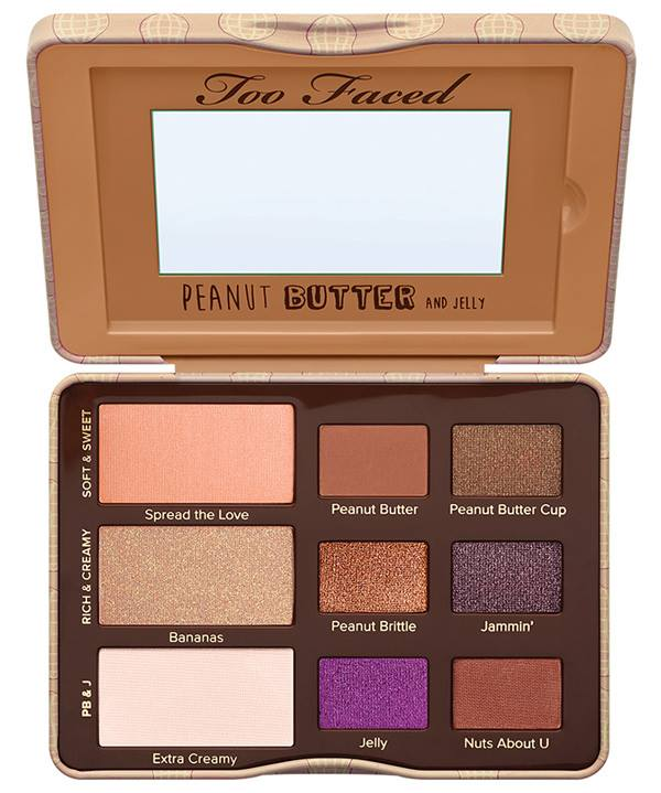 Too-Faced-Peanut-Butter-Jelly-Palette