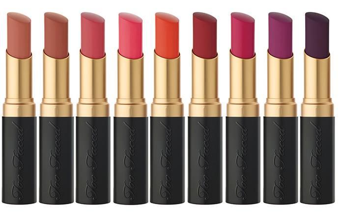 Too-Faced-Spring-2016-Matte-Lipsticks