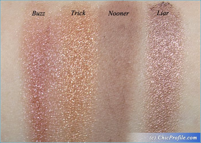 Urban-Decay-Naked-3-Palette-Review-10