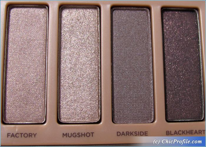 Urban-Decay-Naked-3-Palette-Review-11