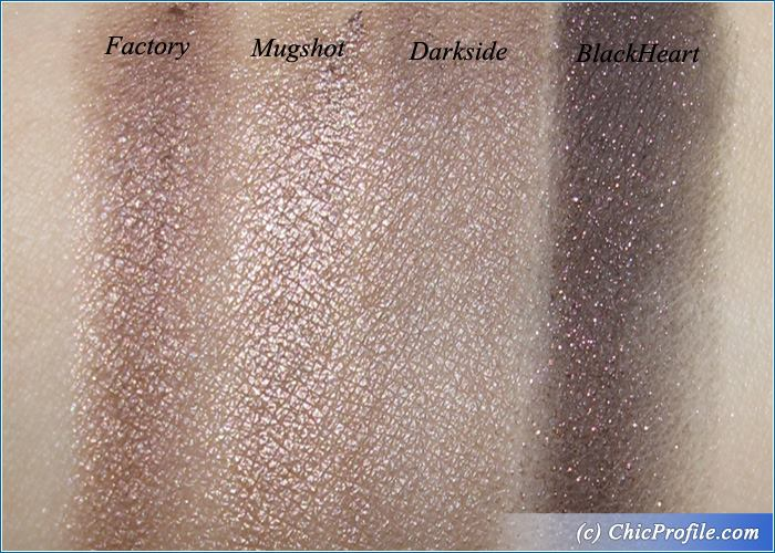 Urban-Decay-Naked-3-Palette-Review-12