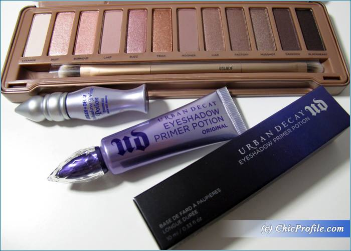 Urban-Decay-Naked-3-Palette-Review-6