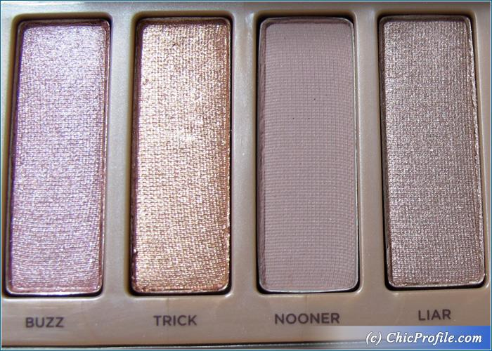 Urban-Decay-Naked-3-Palette-Review-9