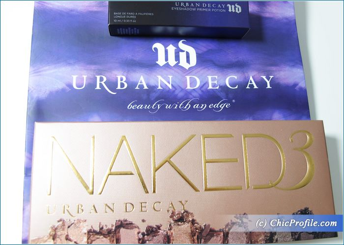 Urban-Decay-Naked-3-Palette-Review