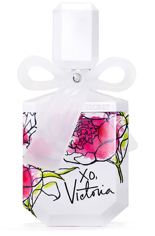 Victorias-Secret-xo-Victoria-Eau-de-Parfum