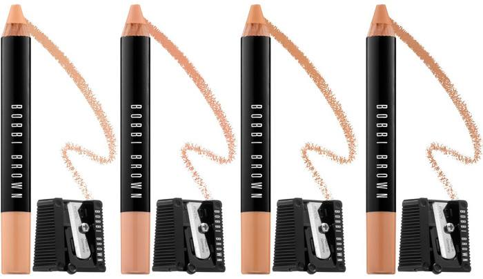 bobbi-brown-retouching-face-pencil-2016-review-1