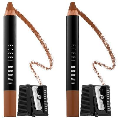 bobbi-brown-retouching-face-pencil-2016-review-2