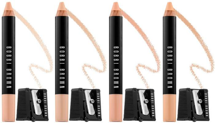 bobbi-brown-retouching-face-pencil-2016-review