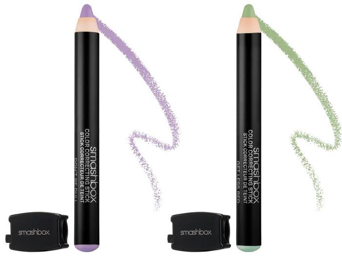 smashbox-color-correcting-stick-2016-Review-1