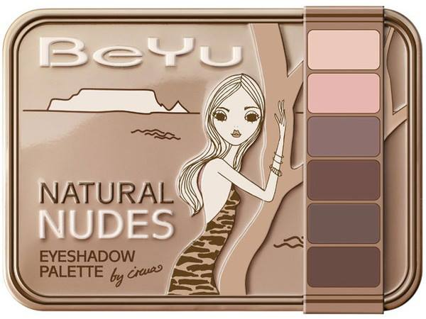 Beyu-Cape-Town-Summer-2016-Collection