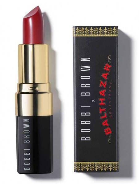 Bobbi-Brown-Balthazar-Lip-Color