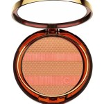 Collistar Belle Mine Bronzing Powder Spring Summer 2016