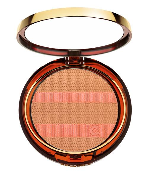 Collistar-Belle-Mine-Bronzing-Powder-Peach-Skin-2016