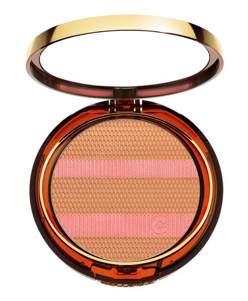 Collistar-Belle-Mine-Bronzing-Powder-Rose-Skin-2016