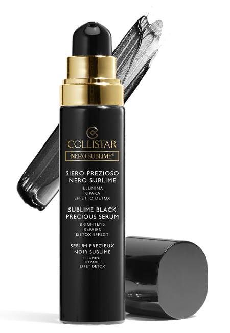 Collistar-Nero-Sublime-Precious-Serum