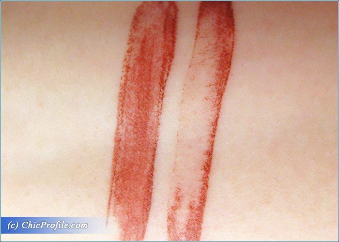 Deborah-Absolute-Lasting-Liquid-Lipstick-02-Review-6