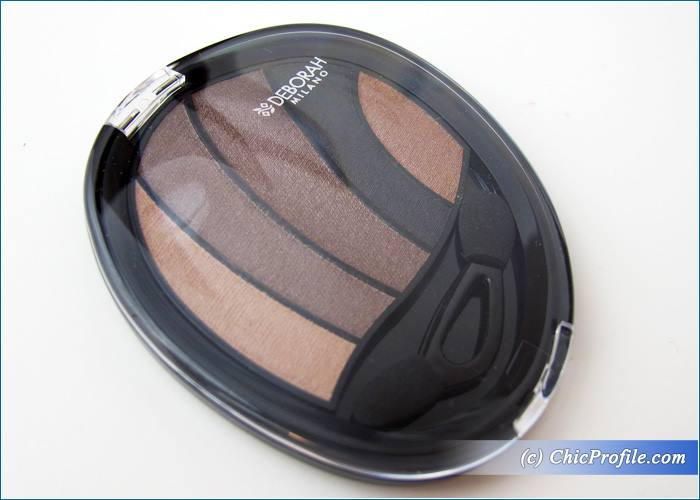 Deborah-Smokey-Eye-Palette-06-Review