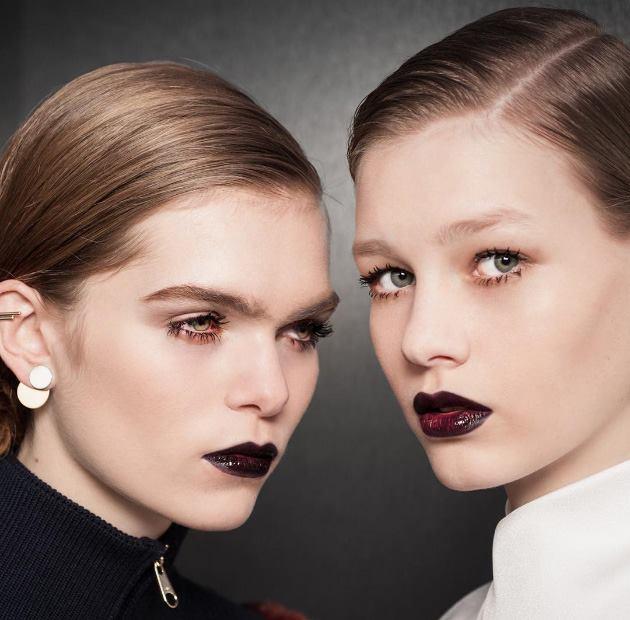 Dior-Fall-2016-Makeup-Collection-1