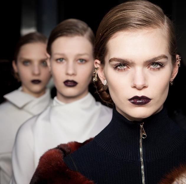 Dior-Fall-2016-Makeup-Collection-2