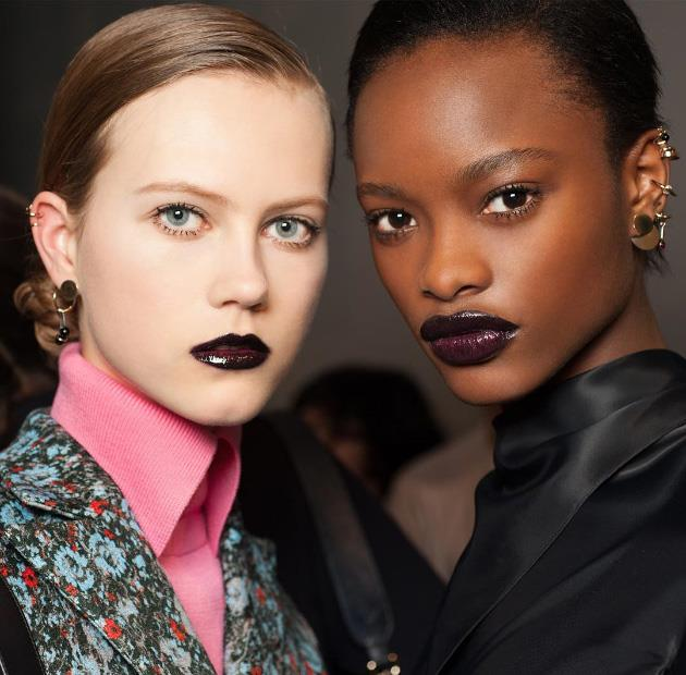 Dior-Fall-2016-Makeup-Collection-3