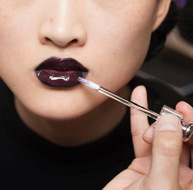 Dior-Fall-2016-Makeup-Collection-4