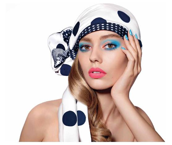 Dior-Milky-Dots-Summer-2016-Collection-1