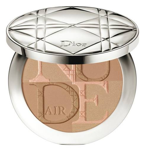 Dior-Milky-Dots-Summer-2016-Collection-11