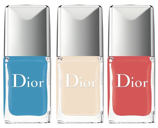 Dior-Milky-Dots-Summer-2016-Collection-18